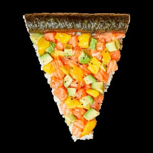 poke-pizza-salmon-thefreshpoke-1