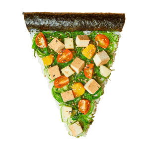poke-pizza-vegetariana-thefreshpoke-2